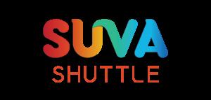 Suva-Shuttle